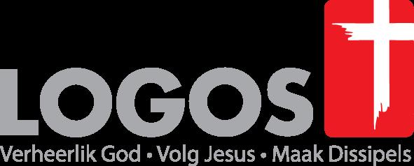 Logos Christen Gemeente